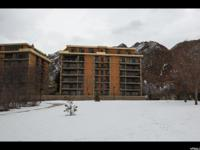 Gorgeous Donner Towers condo with amazing valley and