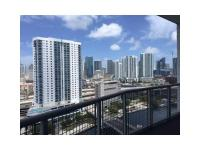 Beautiful Penthouse 2/1 Loft style unit right by Miami