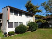 Welcome Home to this renovated 2 bedroom, 1.5 bath