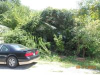 New Shawnee Lookout, Oxbow Wildlife Area, Great Miami