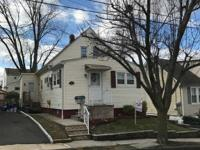 Great starter home or condo alternative located on a