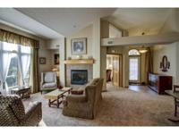 Welcome to this stunning single level townhouse with