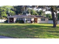 Location, location, location, 2/1/1 home in leesburg,