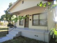 Fully renovated, w/ 2 bd & 1.5 bth. Just a couple of