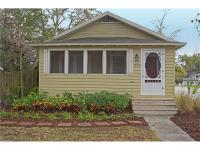 Beautiful, charming, updated, move in ready bungalow in