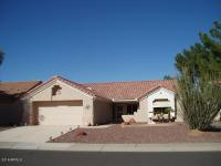 Price reduced $11,000 to allow for new floor tile
