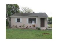 Great starter home or Rental opportunity. Owner has
