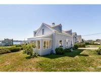 Classic Easton's Point Cape meticulously renovated ,