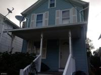 Great condo alternative! Needs tlc but has great