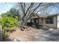 Close to many main Austin attractions and features.
