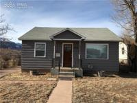 Charming Single family Ranch home built in 1951 located