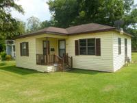 Cozy & updated 2 bedroom home* why rent? When you can