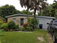 1952 Florida charm Perfect starter home for a small