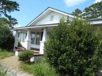 Acreage!!!! Vinyl sided home on almost 5 acres of land!