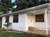 Attention investors, cute home, great price with tenant