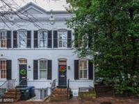.Open feb 5th 1-3 pm quiet, tree- lined street this
