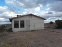 Investor special, tenant occupied property Leased