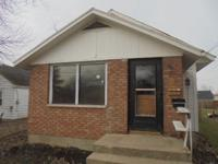 2 bedroom single family home with rent-able apartment
