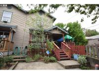 Awesome opportunity for investor or first time home