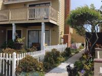Great location just a few blocks to the beach! Great