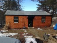 Direct Pond Front! Attention investors and cash buyers.