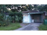 Short Sale - This home is a fixer upper and will need a