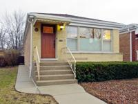 ***must see*** meticulously kept home in jefferson
