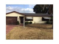 The villages 2bdrm/1ba home. Home features