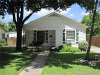 Bom! New price! Great condition/ready to move in !