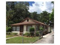 Great Investment! This property located in Manatee
