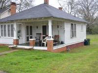 """Investors do't miss this one"""" traditional style home"""