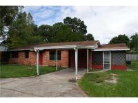 Short Sale - Bank Approved Price - Great Investment,