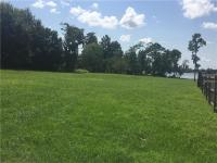 Lakefront 2.5 acres land ready for new construction!!