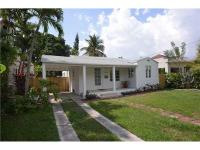 Lovely home for a couple or small family. Fully and