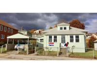 Reduced price! Motivated seller! Charming 2 bedroom