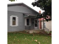 Perfect home for one or two people, with two bedrooms,