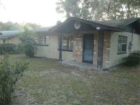 Just reduced!!!Come view today, 2/1 block home just