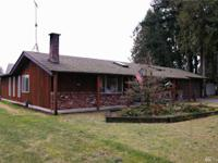 Lynden Bertranda Estates, Country Living on a Large