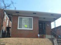 Bright and spacious detached 2 bedroom 1 bath home on a