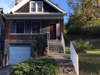 Updated throughout! Newer Furnace/AC, plumbing,