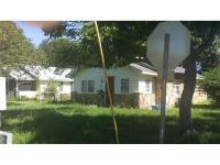 Short Sale. Great area for investors. Need TLC short