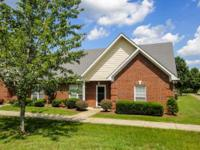 null more details: 7108 Fernvale Springs Court,