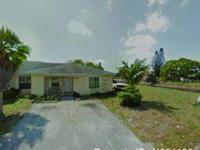 Spacious Three bedrooms, Two bathrooms, City:Miami,