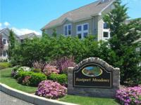 Models For Sale - Immediate Occupancy! 55 And Better