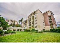Welcome to this gorgeous 2br/2ba condo located on