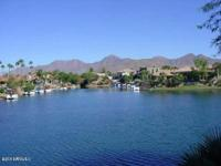 The best location on the lake with expansive lake and