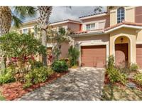 Affordable 2 bedroom condo in the gated community of