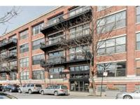 True west loop timber loft with massive courtyard patio
