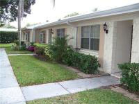 Affordable Highland Lakes condo living close to all