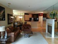 Excellent, very private first floor condominium with